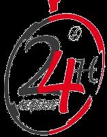 Service 24 H Algérie